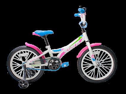 "Велосипед Stark Tanuki 12"" 2014"