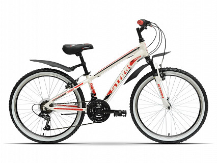 "Велосипед Stark Slider 24"" 2015"
