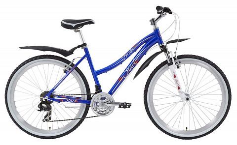 Велосипед Stark Indy Lady 2014