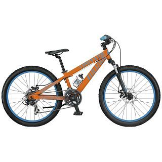 "Велосипед Scott Voltage Jr 24"" Disc 2014"