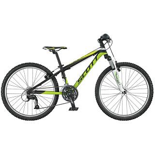 "Велосипед Scott Scale Jr 24"" 2014"