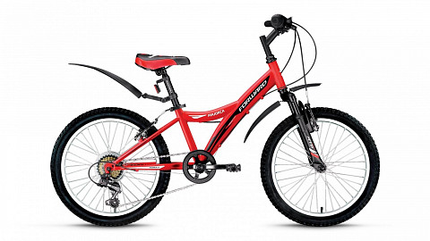Велосипед Forward Majorca 3.0 2016