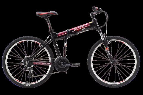 Велосипед SMART TRUCK 100 2016