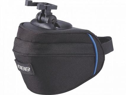 Подседельная сумка BBB SaddlePack BSB-23 M