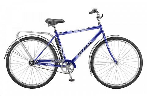 Велосипед STELS Navigator 300 Gent 2015