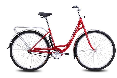 Велосипед Maverick Vester NEW 2015