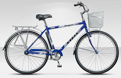 Велосипед Stels Navigator 360 2014