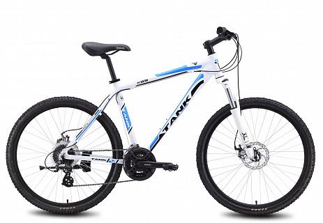 Велосипед Tank X39 2015