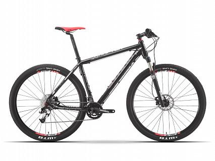 "Велосипед Stark Krafter 29"" 2015"