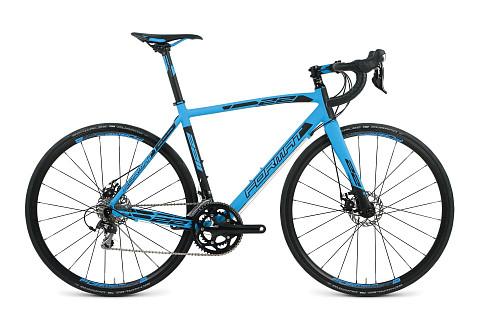 Велосипед FORMAT 2211 2016