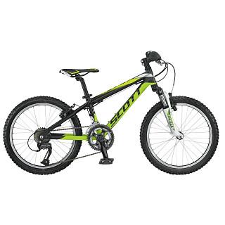 "Велосипед Scott Scale Jr 20"" 2014"