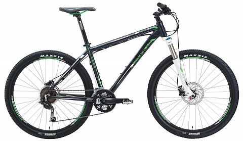 "Велосипед Silverback Slade 3 27.5"" 2014"