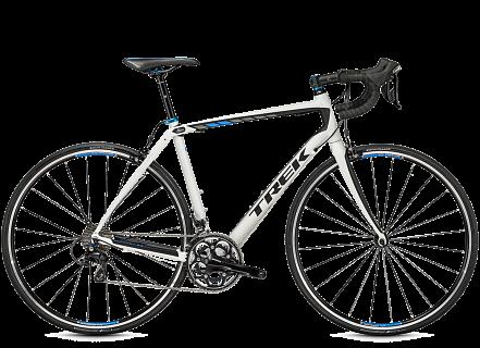 Велосипед Trek Domane 2.3 2015