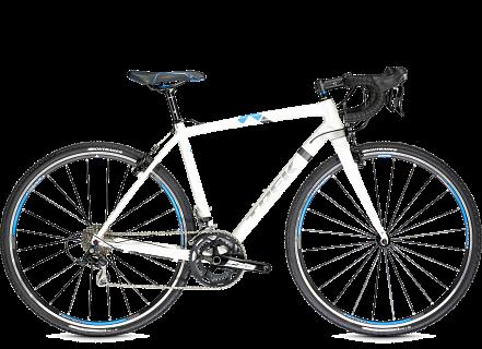 Велосипед Trek Crockett 5 2014