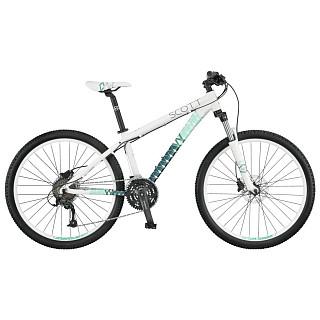 Велосипед Scott Contessa 620 2014