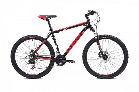 Велосипед Cronus  COUPE 1.0 2015