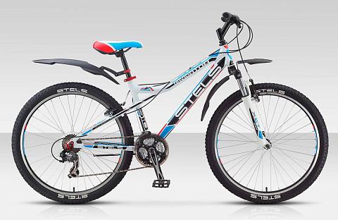 Велосипед Stels Navigator 510 V 2016