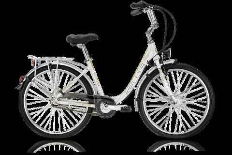 Велосипед KELLYS AVENUE 30 2016