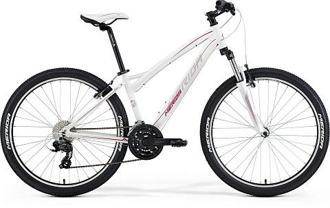 Велосипед Merida Juliet 6.15-V 2015