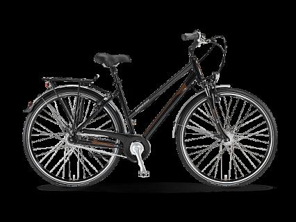 Велосипед Winora Samana Lady 2014