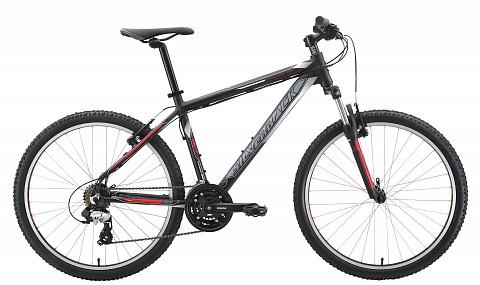 Велосипед Silverback STRIDE SPORT 2015