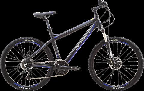 Велосипед SMART BIKES Machine 700 2014