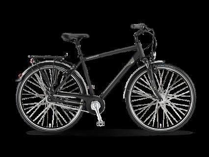 Велосипед Winora Tobago 2014
