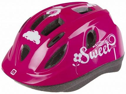 Шлем детский MIGHTY JUNIOR SWEET