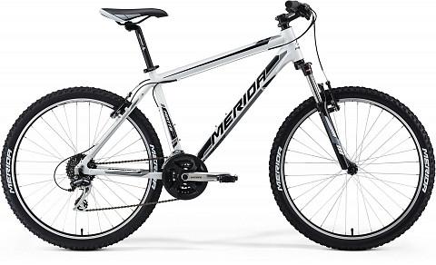 Велосипед Merida Matts 20-V 2014