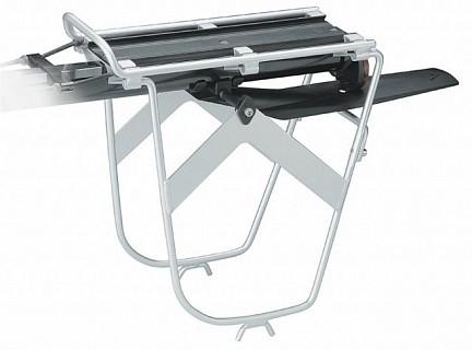 Боковая рамка для багажника TOPEAK MTX Dual side frame, for mtx beamrack TC1009