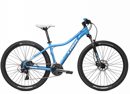 "Велосипед Trek Skye S 27.5"" 2015"