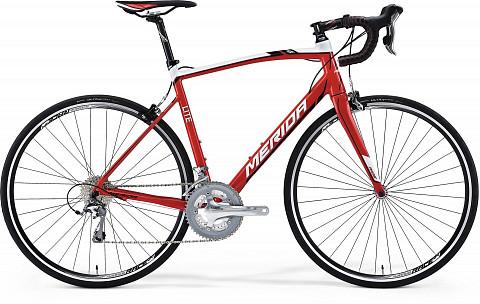 Велосипед Merida Ride 93-30 2014