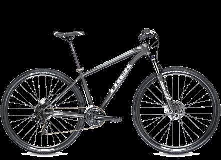 """Велосипед Gary Fisher X-Caliber 6 29"""" 2014"""