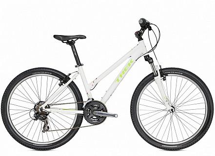 Велосипед Trek Skye WSD 26 2016