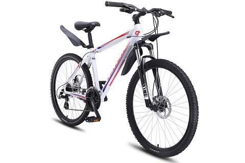 Велосипед Tank X36 2015
