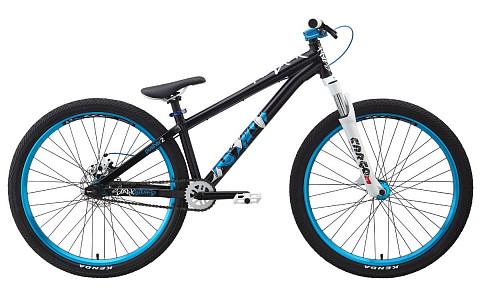 Велосипед Stark Pusher 2 2014