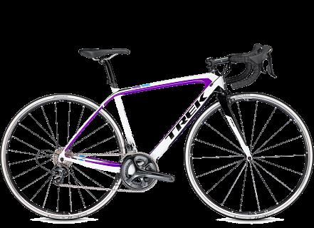 Велосипед Trek Madone 6.2 WSD 2014