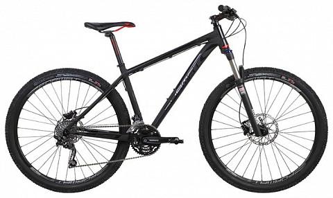 """Велосипед FORMAT 1213 27,5"""" 2015"""