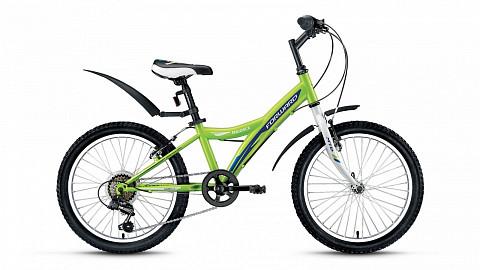 Велосипед Forward Majorca 2.0 2016