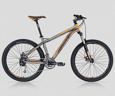 Велосипед FORWARD 1322 2015