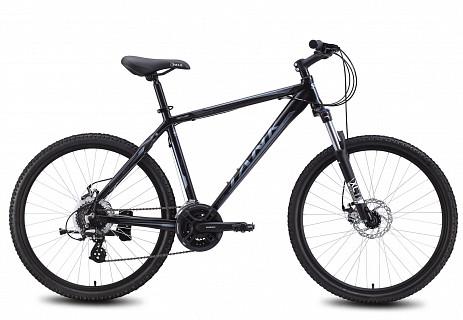 Велосипед Tank X37 2015
