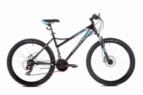 Велосипед Maverick X24 2016