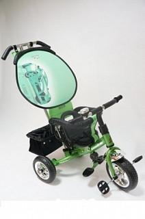 Велосипед LEXUS TRIKЕ Next 2015
