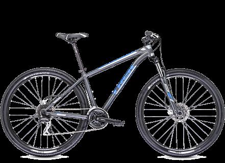 """Велосипед Gary Fisher X-Caliber 5 29"""" 2014"""