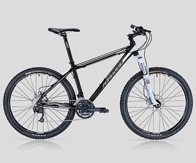 Велосипед FORWARD 1222  2015