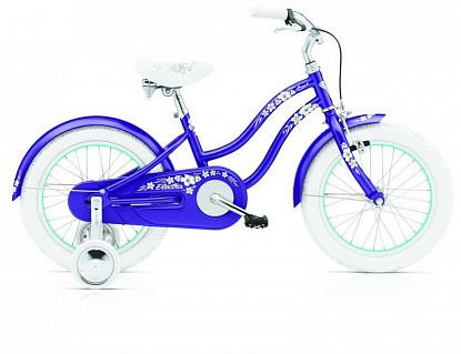 Велосипед Electra Hawaii Kids (16'')