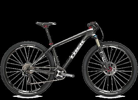 """Велосипед Trek Superfly 9.7 29"""" 2015"""