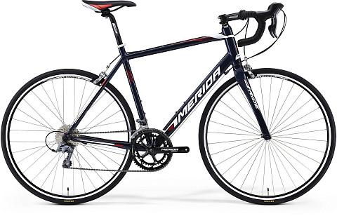 Велосипед Merida Ride 88 2014