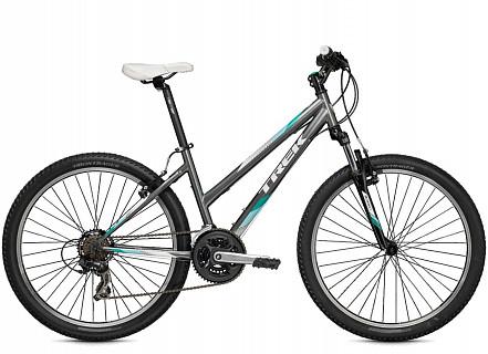 Велосипед Trek 820 WSD 2015