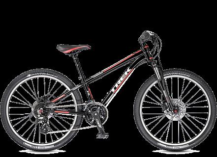 """Велосипед Trek Superfly 24"""" Disc 2014"""